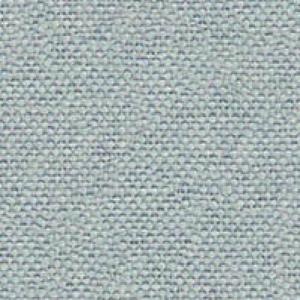 Lichtblauw (stof)