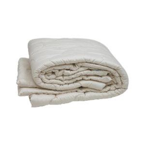 Wollen dekbedden/dekens