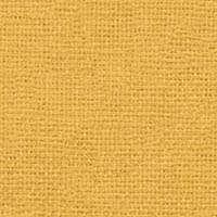 Robuust pastel geel (stof)
