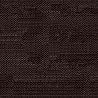 Fijn bruin (stof)