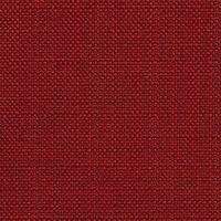 Fijn rood (stof)