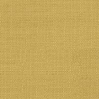 Pastel geel (stof)