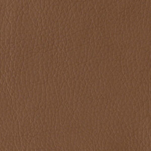 Choco (leather)