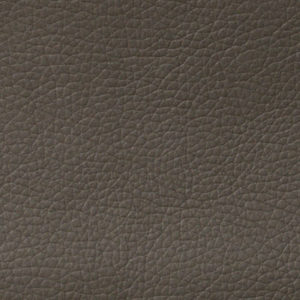 Taupe (leather)