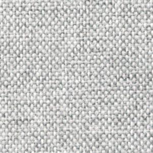 Lichtgrijs (stof)