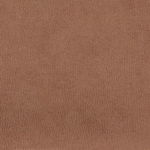 Hout (suede)