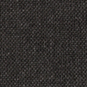 Grafiet (stof)